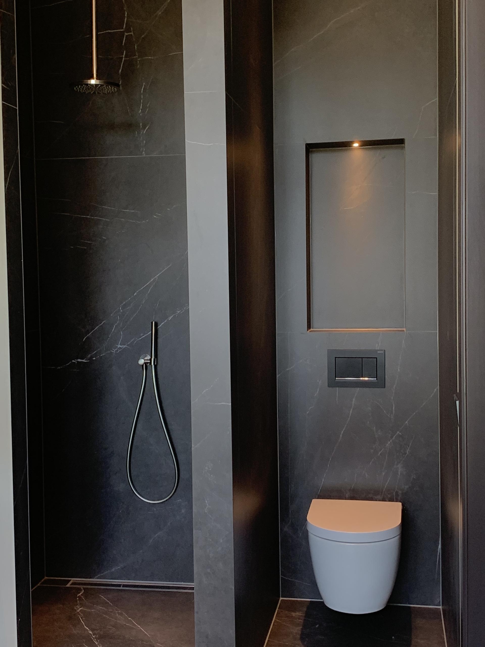 Trendzet-Interieur