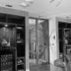 Interieur Inrichting Luxe Villa